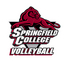 Springfield College Women's Volleyball