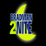 Bradman2Nite