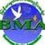 burmese muslim association