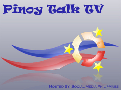 talk pinoy