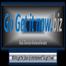 GoGetitnow.biz Zen Relaxation Meditation