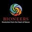 Bioneers 21 Highlights
