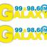 radioGALAXY99