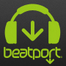 Iron Curtis Beatport Live