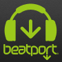 Beatport