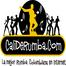 Caliderumba Emisora de Salsa de Cali Colombia