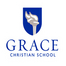 GRACE Varsity Basketball