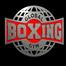 Global Boxing Live 01
