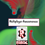Roblox Radio