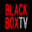 BlackBoxTVLive February 12, 2012 8:18 AM