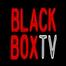 BlackBoxTVLive 3/17/12 08:54PM PST