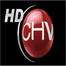 Chilevisión HD