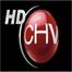 Chilevisión HD