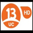 Canal 13 HD