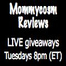Mommycosm Reviews