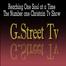 Gospel Streets Tv Network