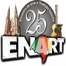 SORTEIO ENART 2010