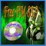 Free 88.9FM