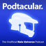 Podtacular