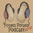 Potato Potato Podcast