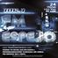 Fm Espejo 106.1 Mhz