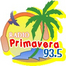 Radio Primavera Arica