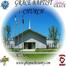 Grace Baptist Church, Peach County