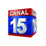 Canal 15 / 100% NOTICIAS