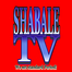 SHABALE TV