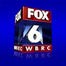 FOX 6 WBRC Birmingham