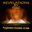 Revelations By Fire Prayer Conference