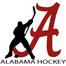 Alabama Frozen Tide vs Florida Gators