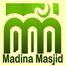 Madina Masjid Fishwick
