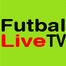 Futbal Live TV
