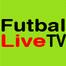 Futbal Live TV