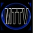 MTTV Live