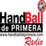 Handball de Primera