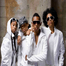 mindless behavior talk