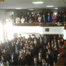 Biserica Adventista Medias izVor -LIVE-