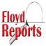 Floyd Reports