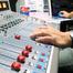 FM Radio Libertad en vivo