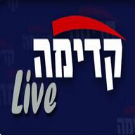 Knesset Israel Live