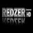 Redzer_tv