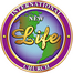 New Life International Church Celebration Service