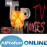 TOP MOVIES TV