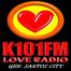 K101fm Love Radio GENSAN