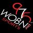 WOBNSports