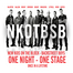 LIVE Q&A with NKOTB and BSB