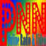 PNN online Radio & Video March 11, 2012 3:35 PM