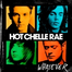 Hot Chelle Rae TV